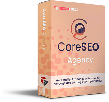 CoreSEO Review:Real User Review+Massive Bonus+Discount+OTO 15