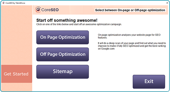 CoreSEO Review:Real User Review+Massive Bonus+Discount+OTO 7
